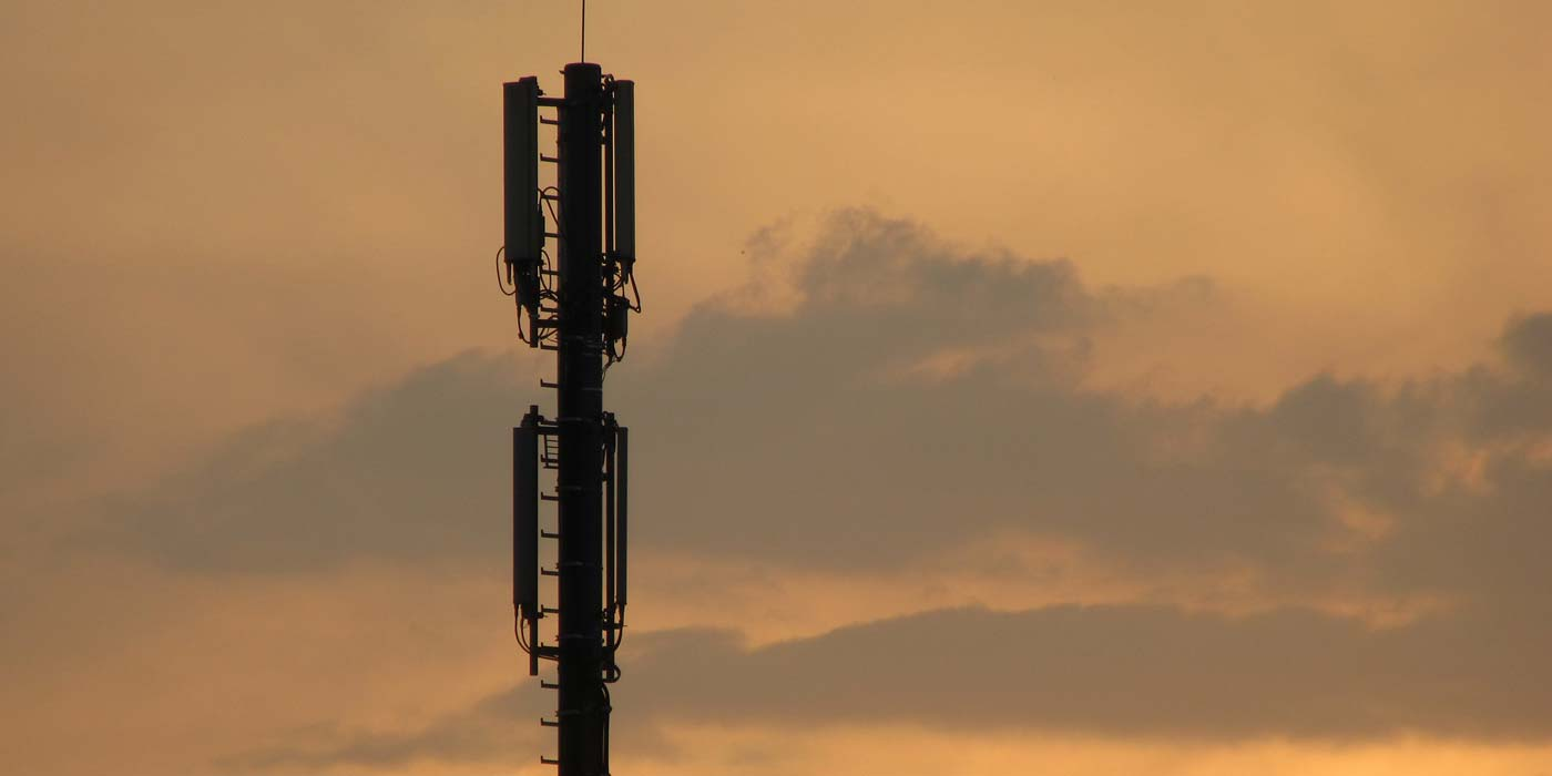 How is 5G Different From 4G?