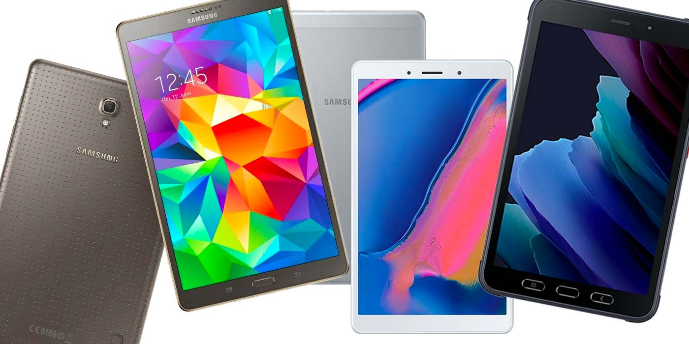 Samsung Tablet Wholesale Distributors
