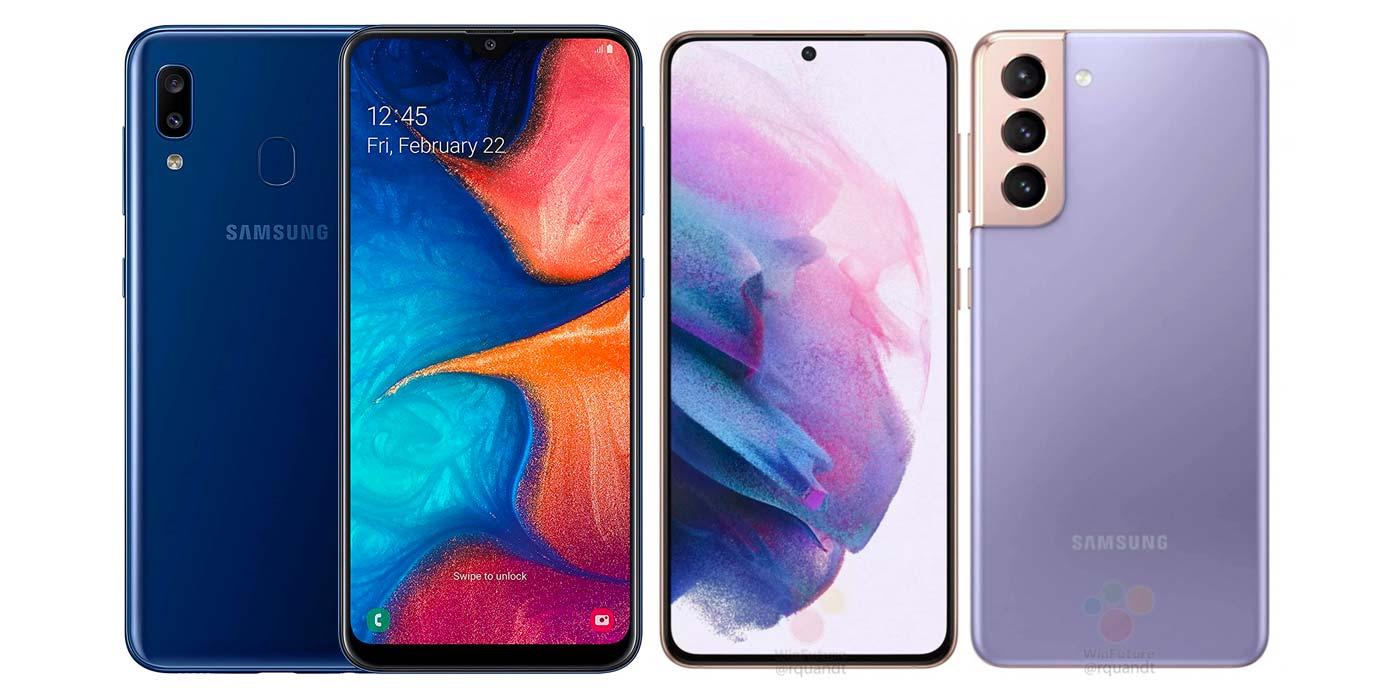 Where Can I Buy Samsung Phones in Bulk?
