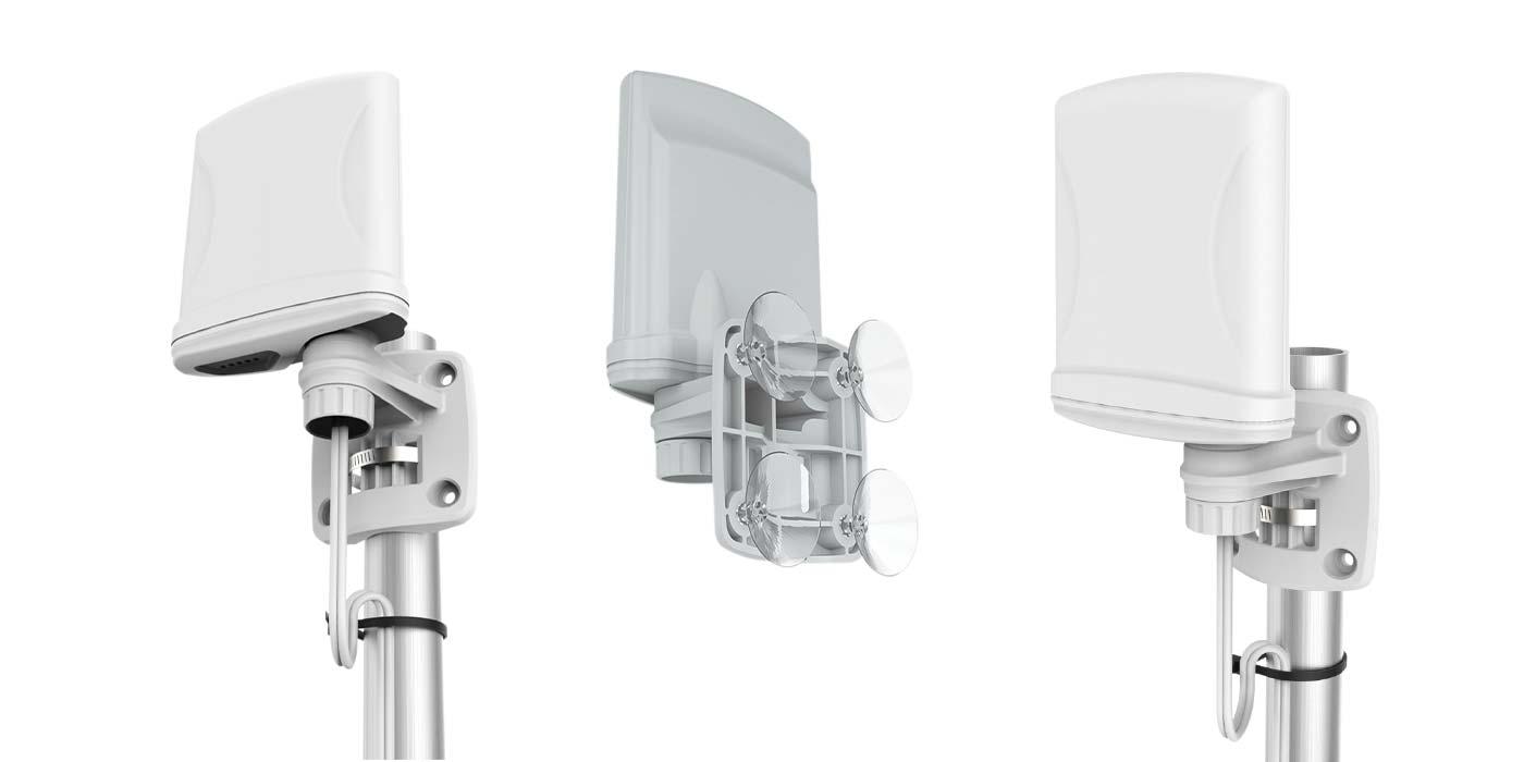 4G WiFi Anteanna