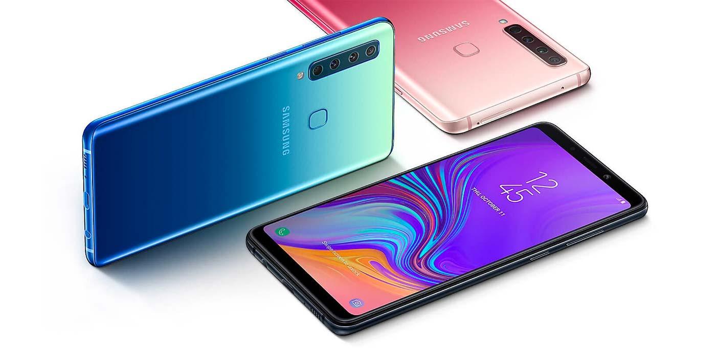 Samsung Mobile Phone Wholesale Distributors