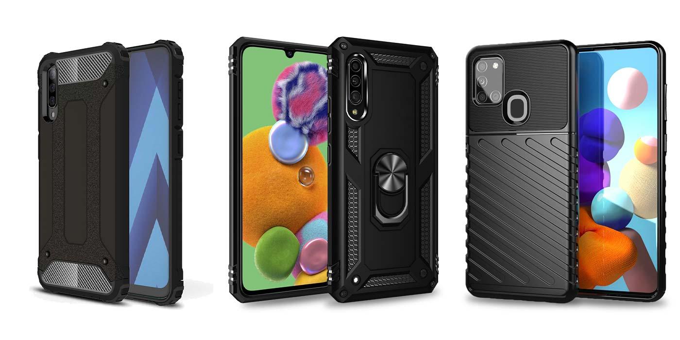 Samsung Phone Cases wholesale