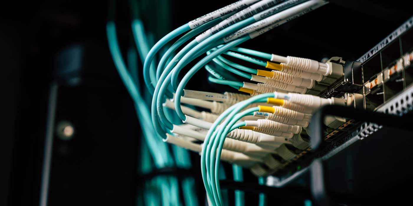 2025 ISDN Switch Off - The Complete Guide