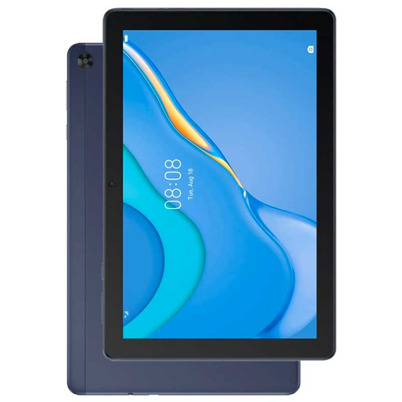 Huawei Matepad T10 for business