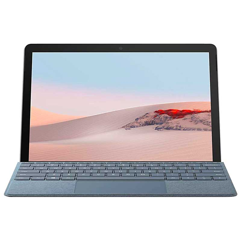 Microsoft Surface Go 2 for business