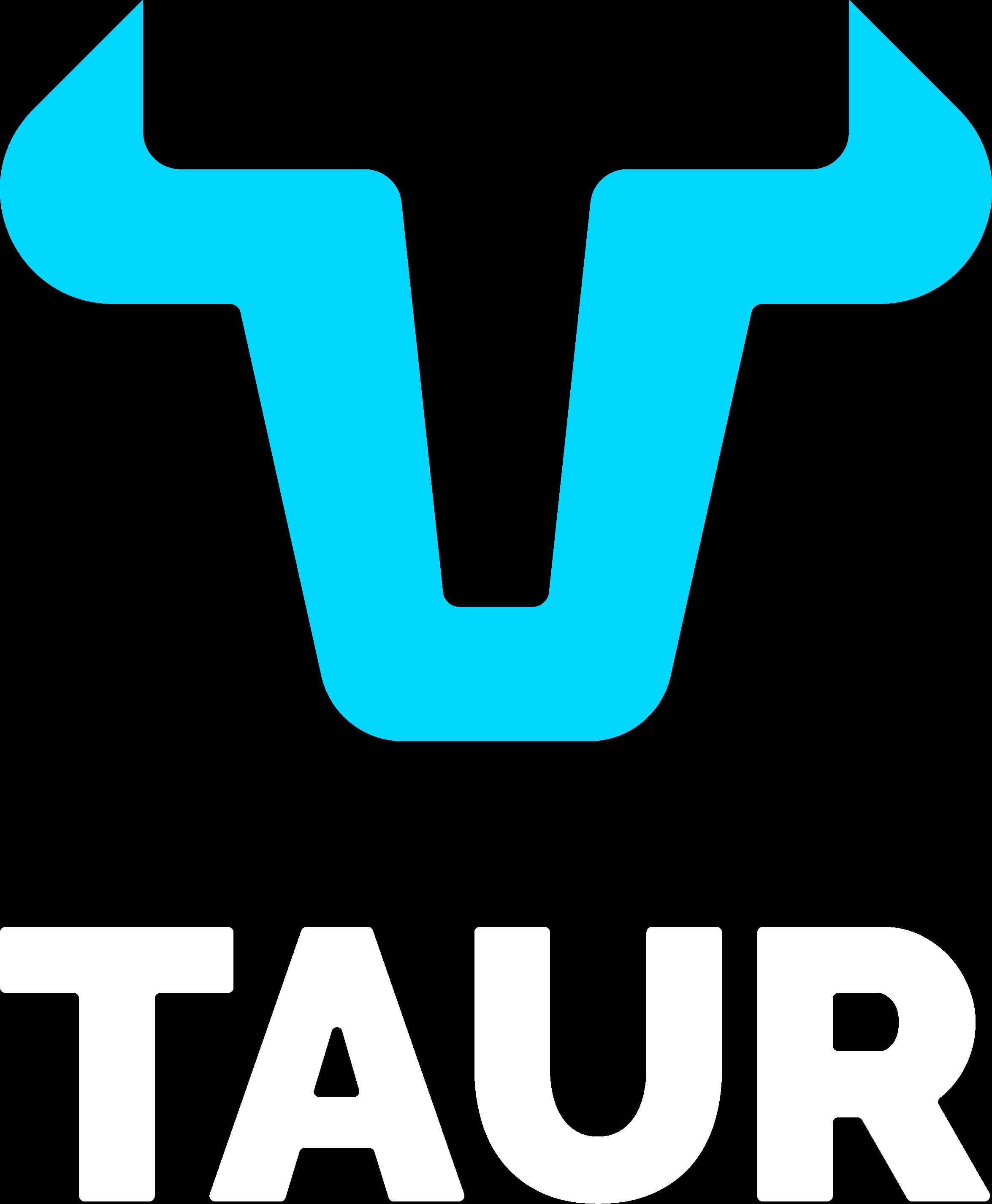 Taur logo