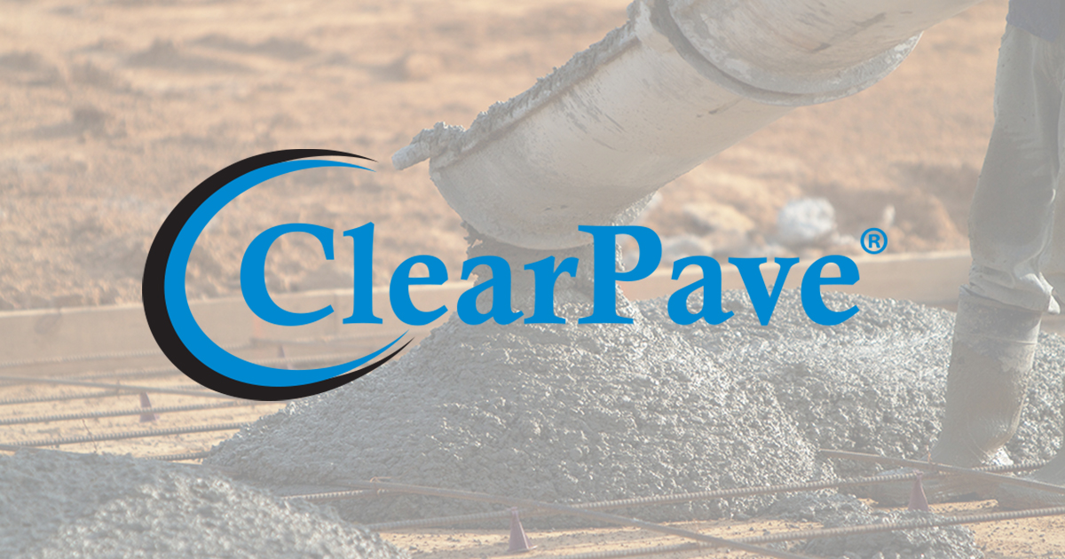 ClearPave | Paving Services