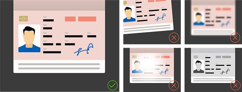 заявка i на кредит совкомбанк онлайн заявка на консалтцентр