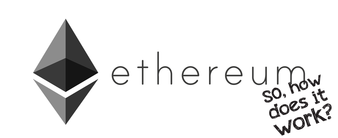 Everybody's Guide to Ethereum