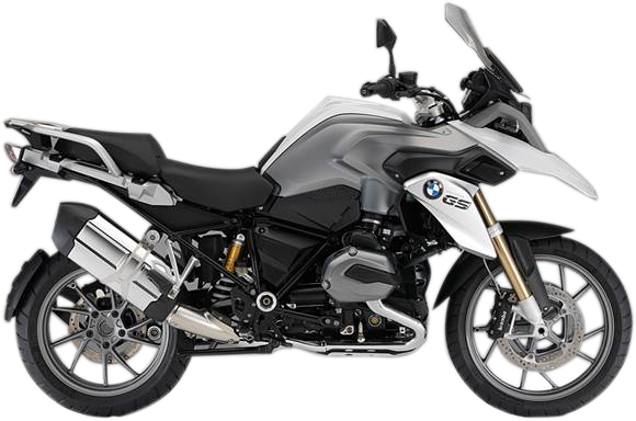 BMW Motorcycle Rentals in Sacramento California Reservation Schedule High Road Motorcycle