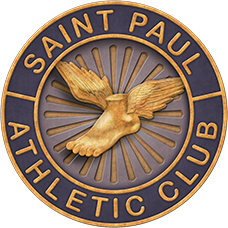 Saint Paul Athletic Club