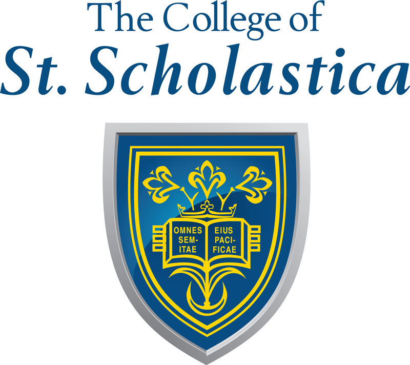 The College of St. Scholastica