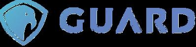 proto-logo-long