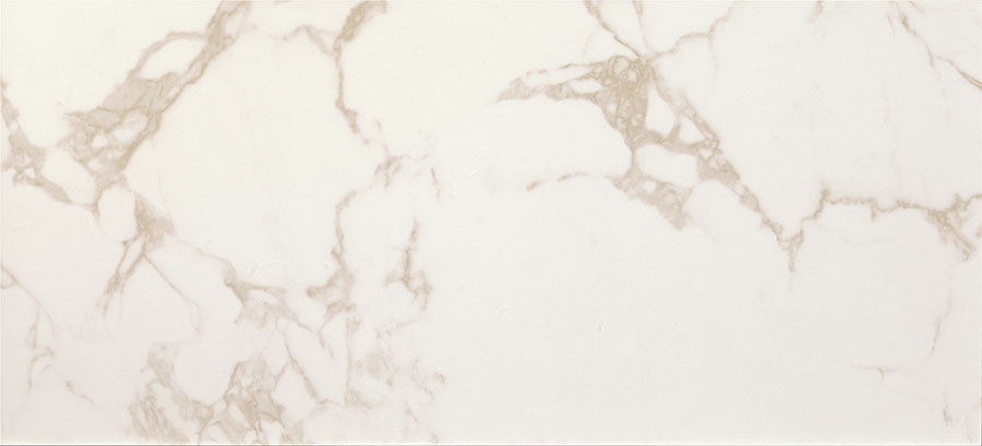 Roma Diamond Calacatta 25x75