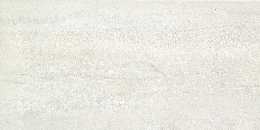 Saime Kaleido Bianco Naturale 30x60