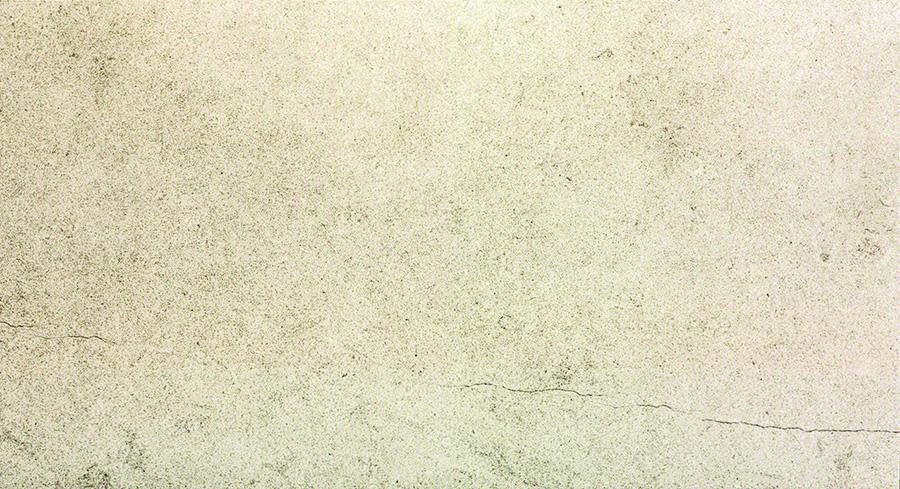 Fap Desert Beige Rettificato 30,5x56