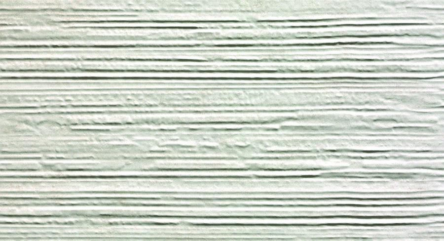 Fap Desert Groove White Rettificato 30,5x56