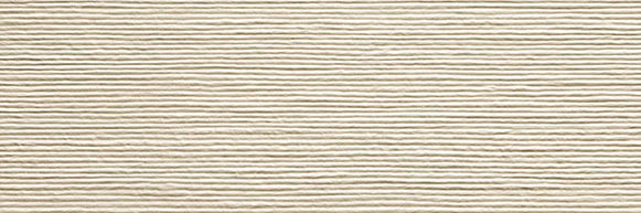 Fap Color Line Rope Beige 25x75