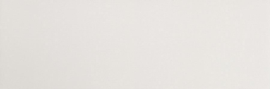 Fap Pat White 30,5x91,5