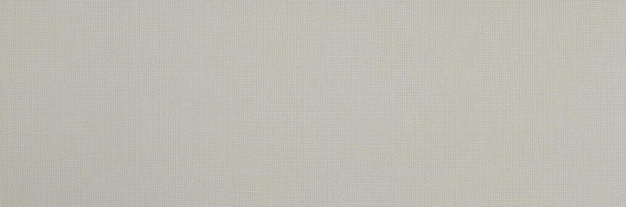 Fap Pat Grey 30,5x91,5
