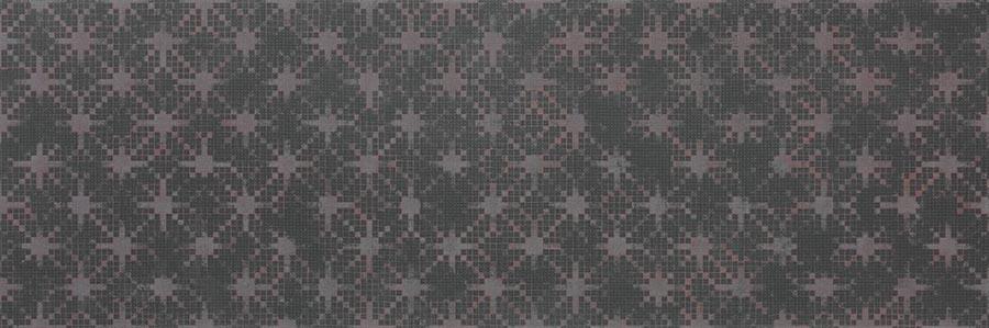 Fap Pat Pixel Inserto 30,5x91,5