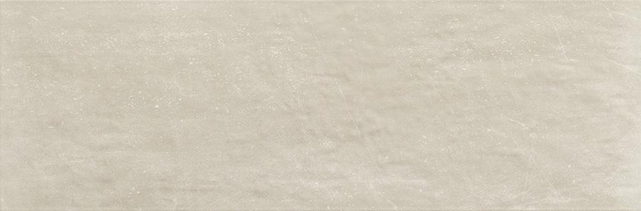 Fap Maku Grey 25x75