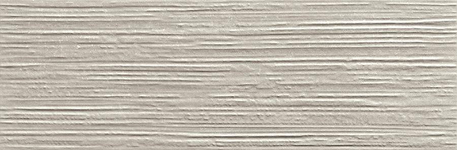 Fap Maku Rock Grey 25x75