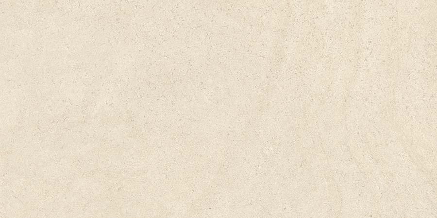 Sunlight Sand Crema 30x60