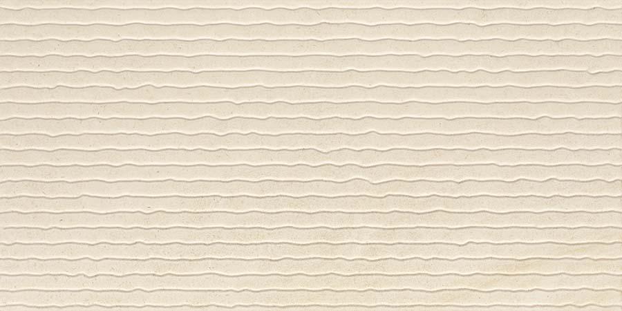 Sunlight Sand Crema Struktura-A 30x60