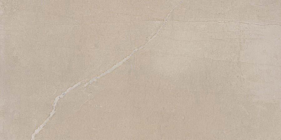 Marca Corona StoneOne Ivory Rett. 30x60