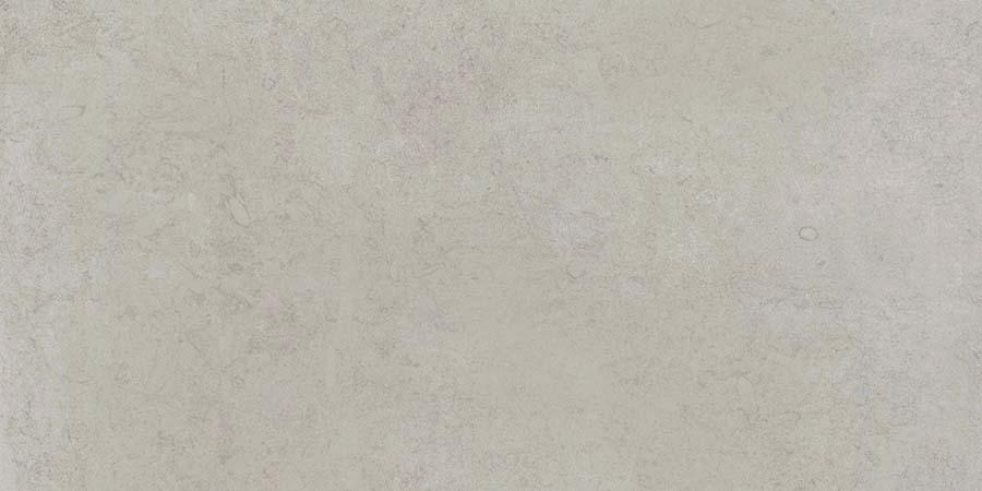 Marca Corona StoneOne Grey Rett. 30x60