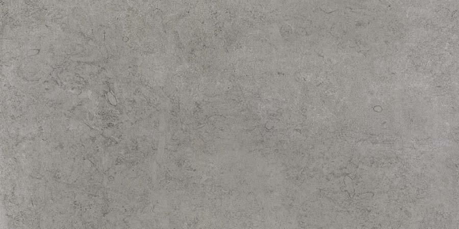 Marca Corona StoneOne Silver Rett. 30x60