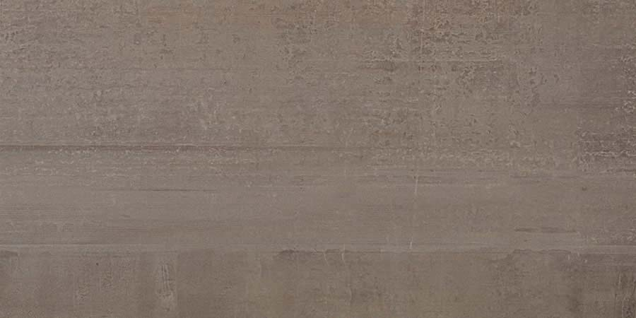 Marca Corona StoneOne Olive Rett. 30x60