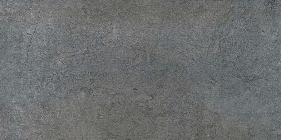 Marca Corona StoneOne Dark Rett. 30x60