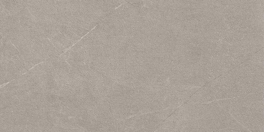 Marca Corona Arkistone Greige Rett. 30x60