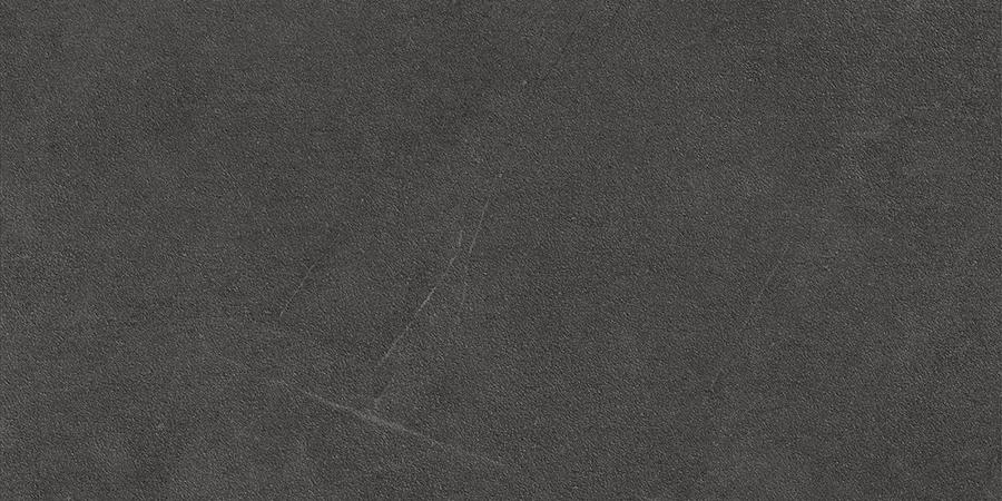 Marca Corona Arkistone Dark Rett. 30x60