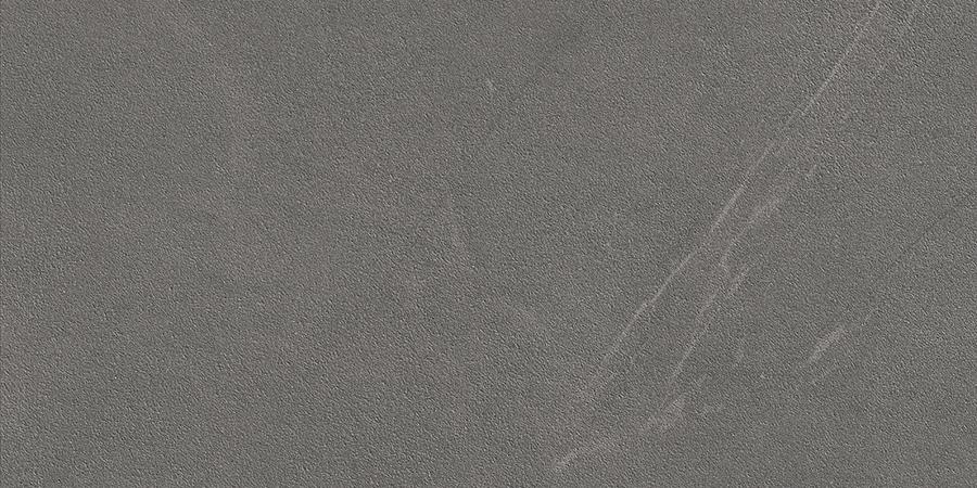 Marca Corona Arkistone Silver Rett. 30x60