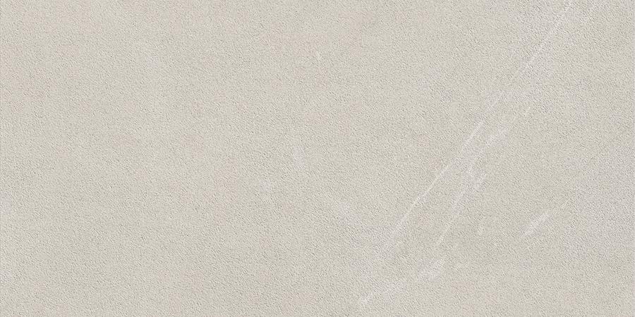 Marca Corona Arkistone Ivory Rett. 30x60