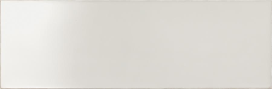 Ragno Frame Sterling 25x75