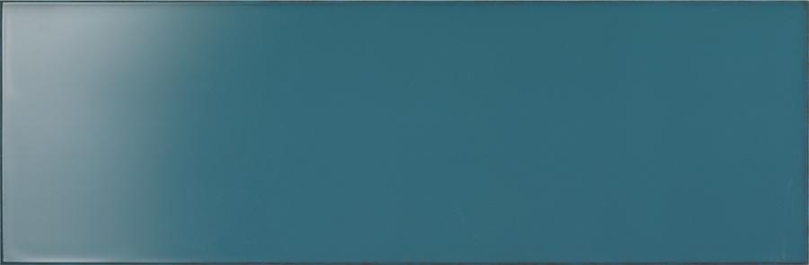 Ragno Frame Indigo 25x75
