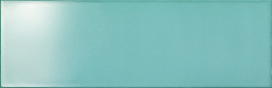 Ragno Frame Aqua 25x75