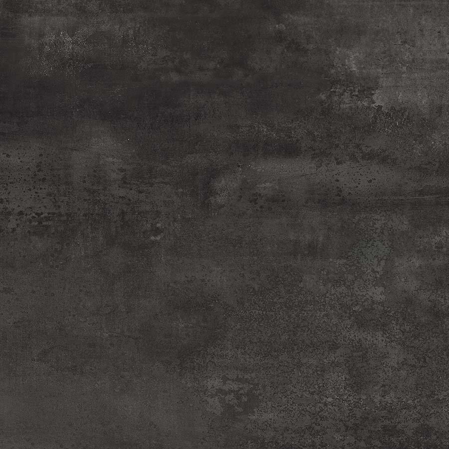 Novabell Forge Dark Rett. 60x60