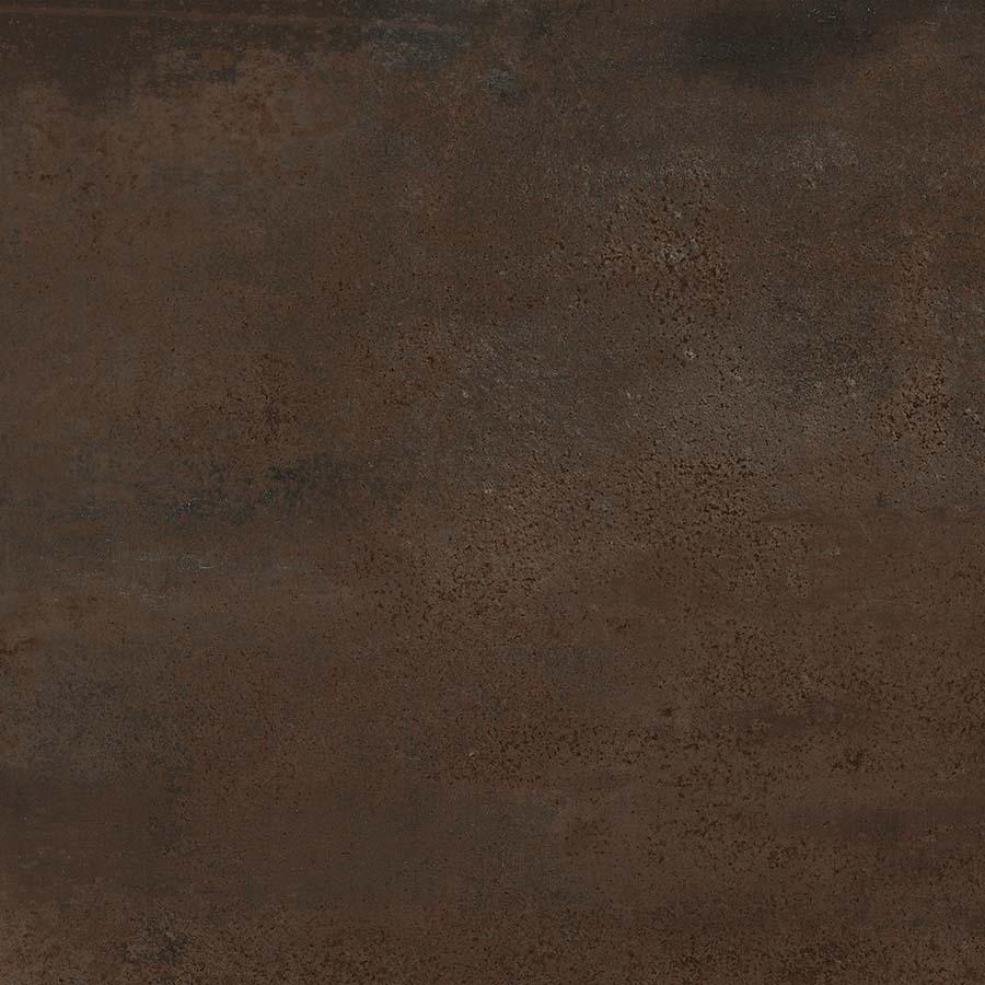 Novabell Forge Bronzo Rett. 60x60
