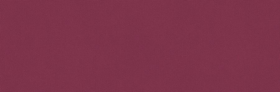 Rarno Trama Rosso 25x76