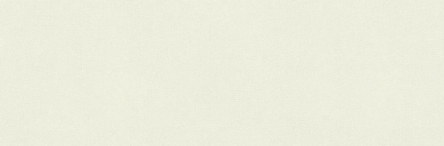 Rarno  Trama Bianco 25x76