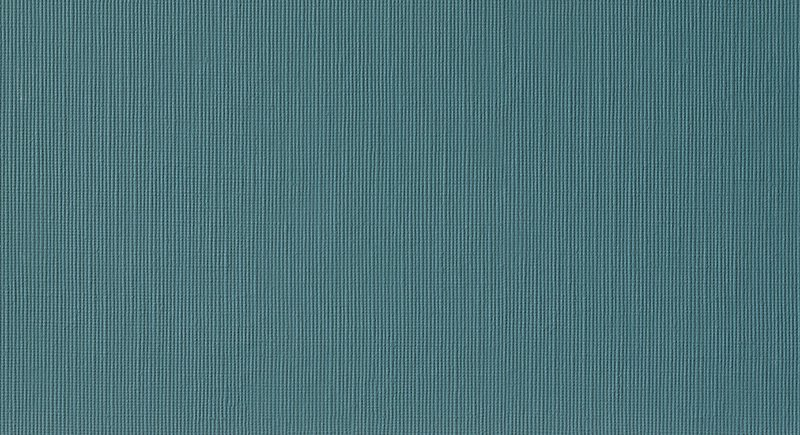 Fap Milano Blu 30,5x56
