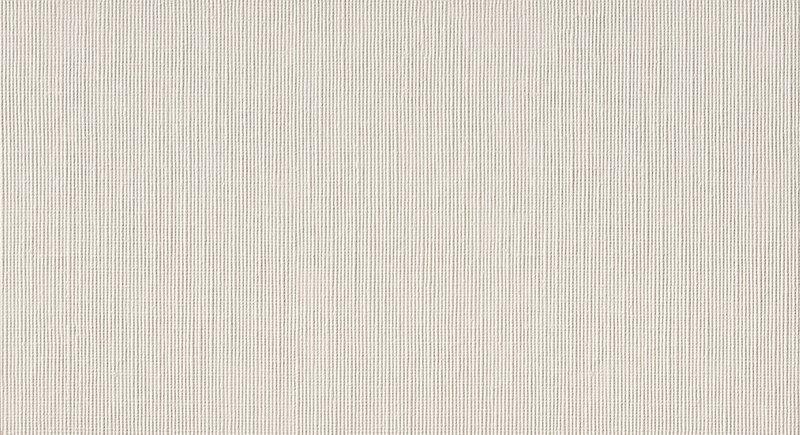 Fap Milano Bianco 30,5x56