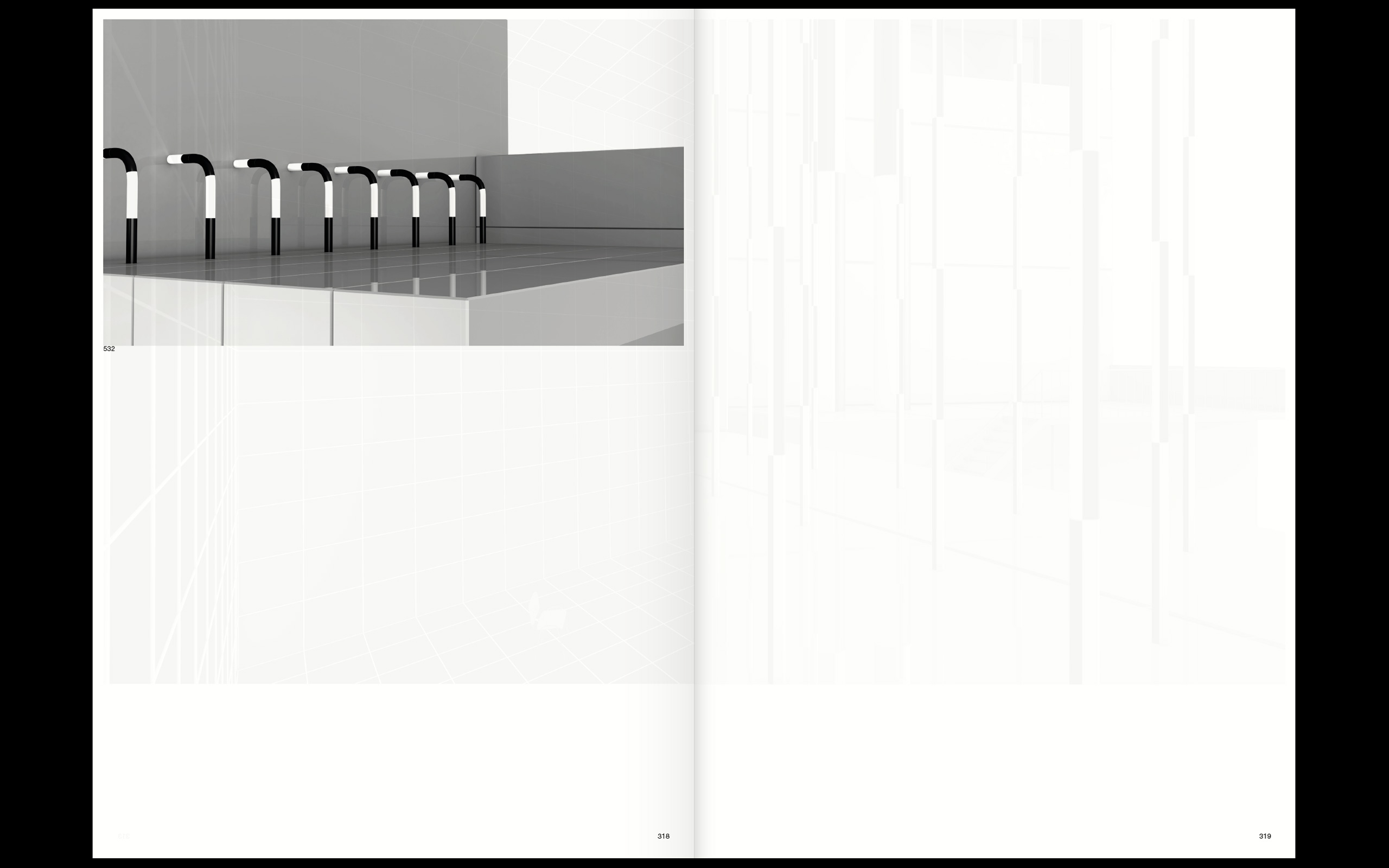 #laurajouan Isabel Ogden project, publication, Architecture Department at the Royal College of Art 2017