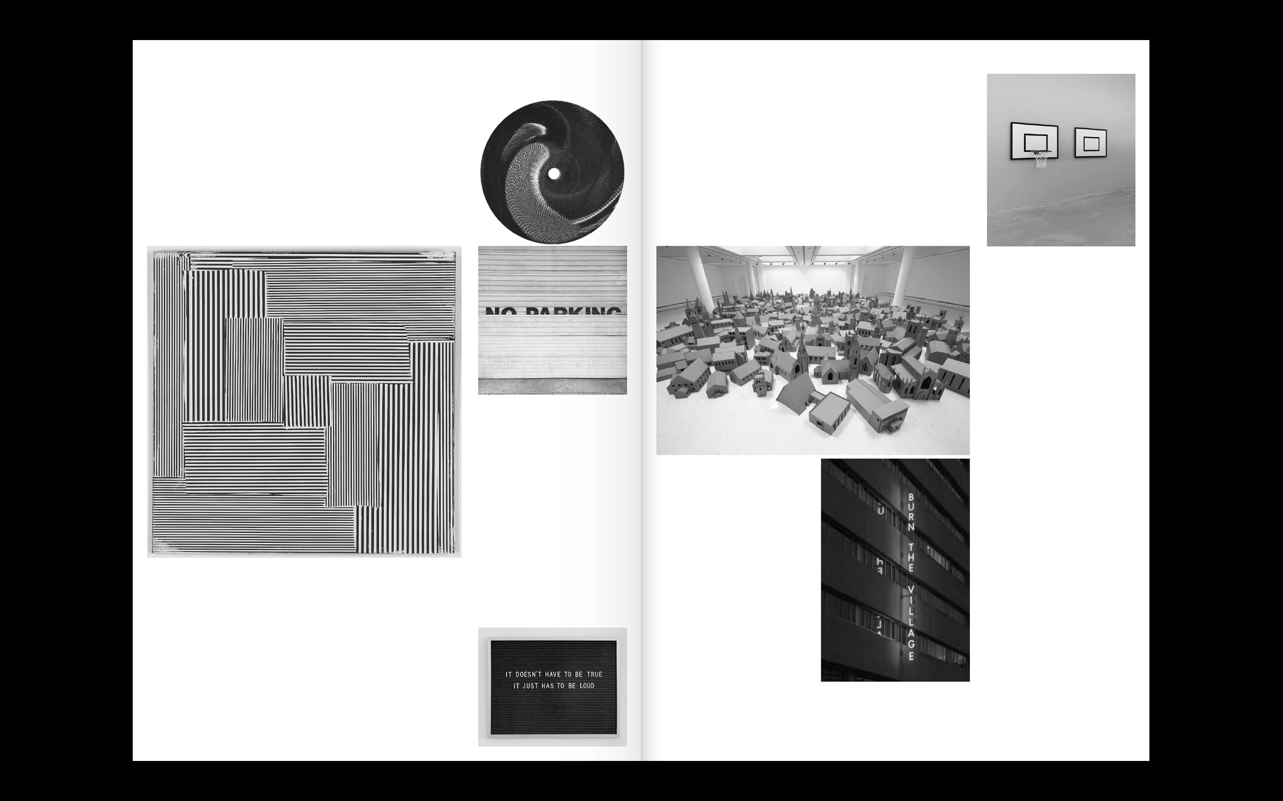 #laurajouan Serial Things ADS4 project, publication, Architecture Department at the Royal College of Art 2016