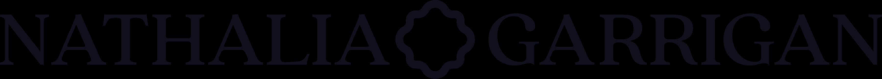 Nathalia Garrigan Logo